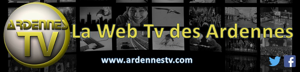 ardennes tv