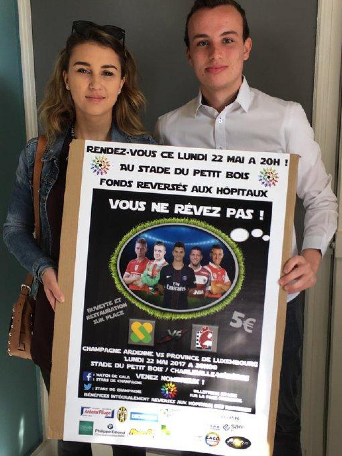 telephone rencontre gay organization à Charleville Mézières